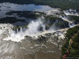Foz do Iguaçu (62).jpg