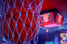 NBA House 2019 - Fred Uehara (41).jpg
