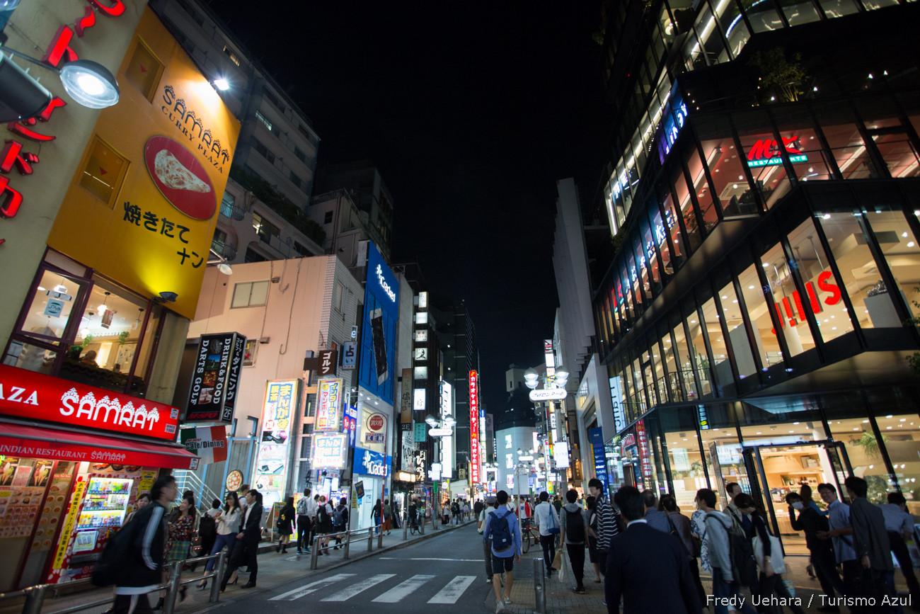 Tokyo_-_Japão_-_Foto_Fredy_Uehara_(39).