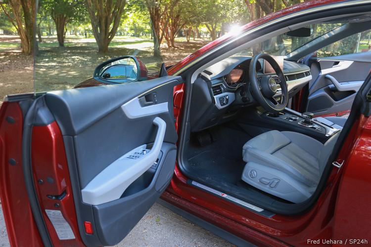 Audi A5 Sportback Ambition Plus (41).jpg