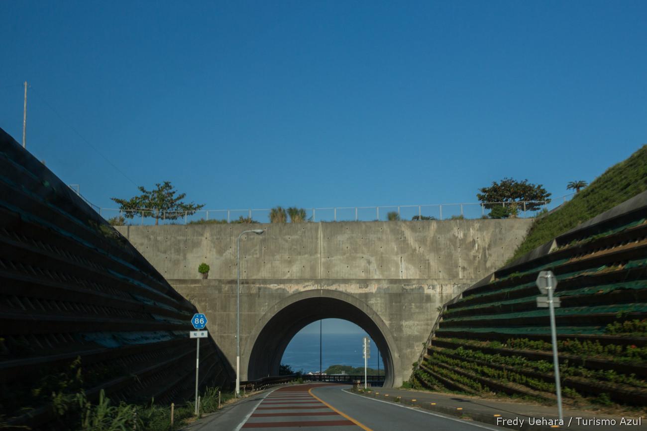 Okinawa-Japão-Foto_Fredy_Uehara_(28).jp