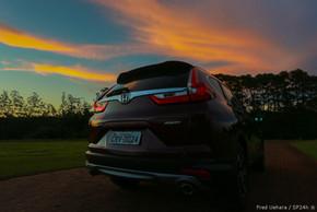 Honda CR-V Touring (40).jpg