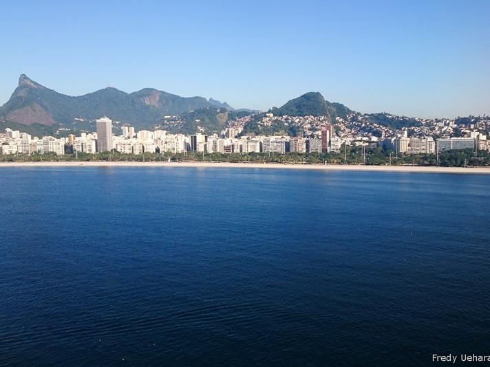 Rio de Janeiro (3).jpg