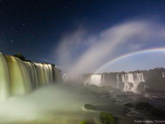 Foz do Iguaçu (19).jpg