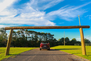 Honda CR-V Touring (8).jpg