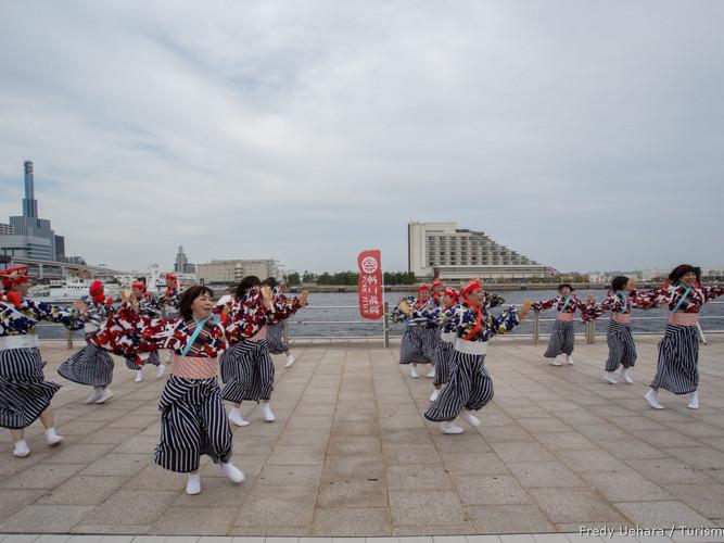 Kobe_-_Japão_-_Foto_Fredy_Uehara_(7).jp