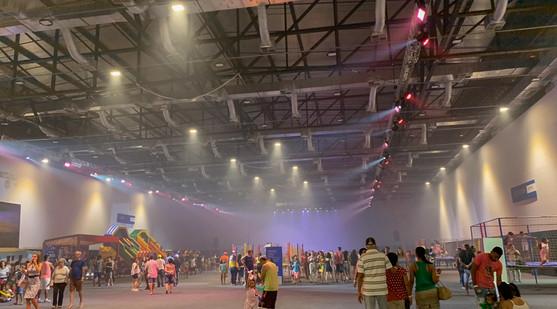 Centro_de_Convenções_de_Salvador_-_Fred_