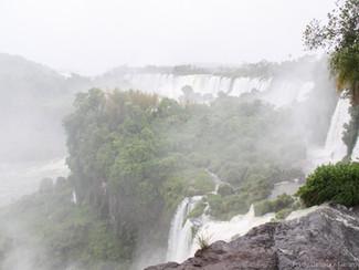 Cataratas Diversos (19).jpg