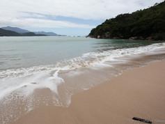 Praia dos Ranchos (4).jpg