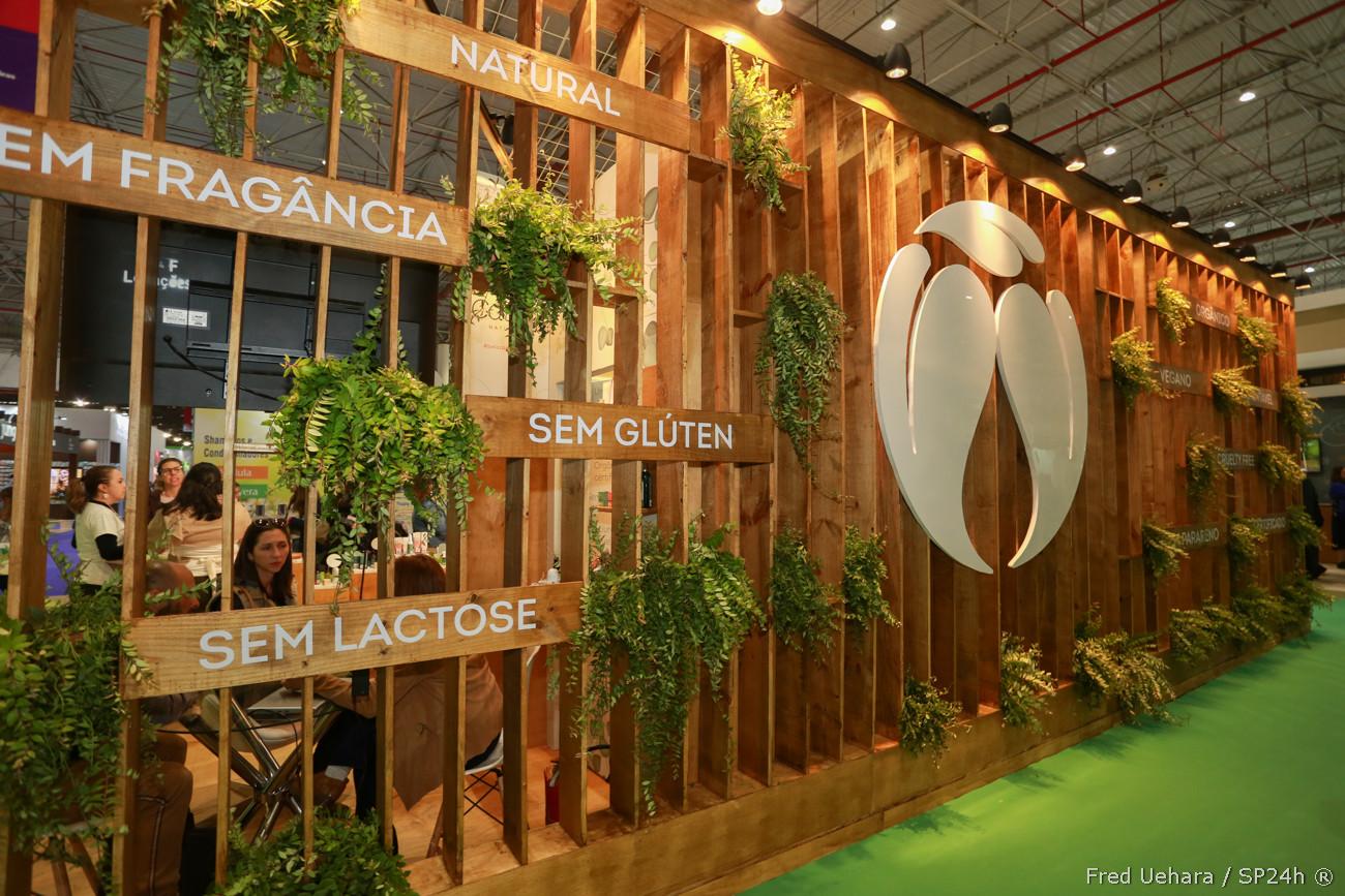 Bio Brazil Fair 2019