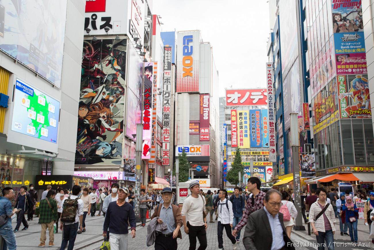 Tokyo_-_Japão_-_Foto_Fredy_Uehara_(60).
