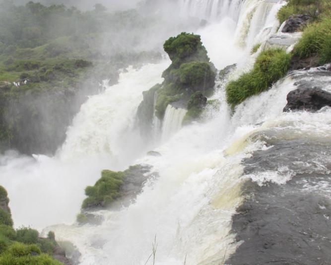 Cataratas Diversos (22).jpg