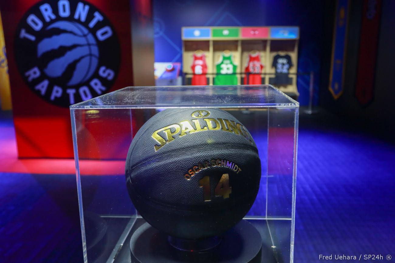 NBA House 2019 - Fred Uehara (36).jpg