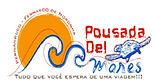 Pousada-Del-Mares.jpg