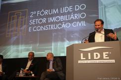 Fórum_LIDE_Setor_Imobiliário_e_Construçã