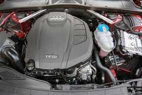 Audi A5 Sportback Ambition Plus (9).jpg