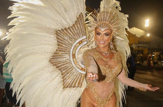 Carnaval 2020 - Fred Uehara (18).jpg