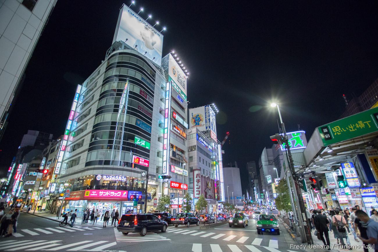 Tokyo_-_Japão_-_Foto_Fredy_Uehara_(69).