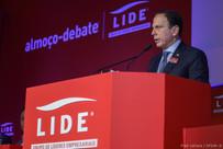 Almoço_Debate_-_06-12-2019_-_Fred_Uehara
