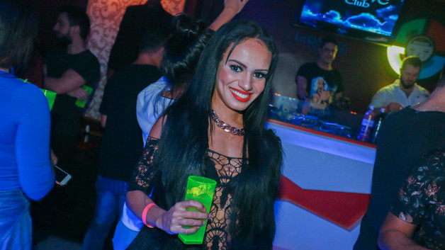 Sexy - Anniele Maracajá (28).jpg