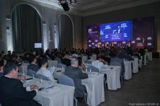 LIDE Next Liderança + Inovação - Fred Ue