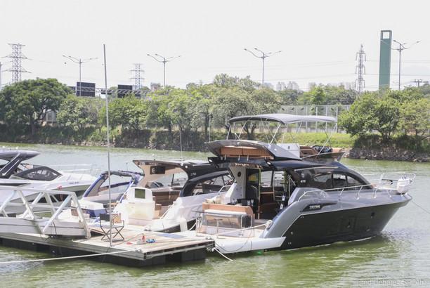 São Paulo Boat Show 2020 (64).jpg