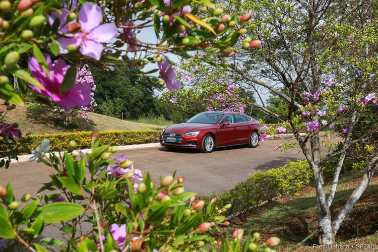 Audi A5 Sportback Ambition Plus (4).jpg