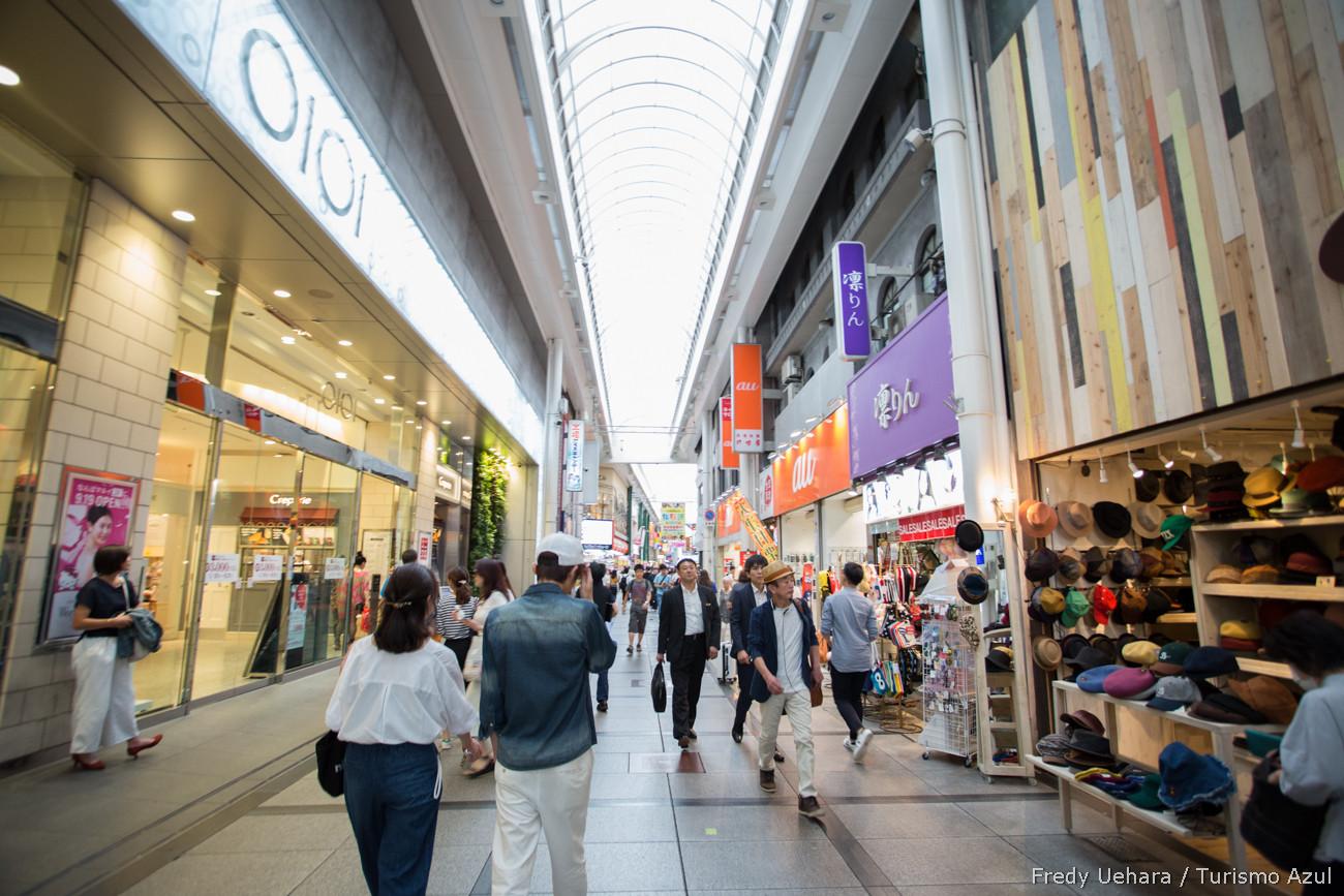 Osaka - Japão - Foto Fredy Uehara (9).jp
