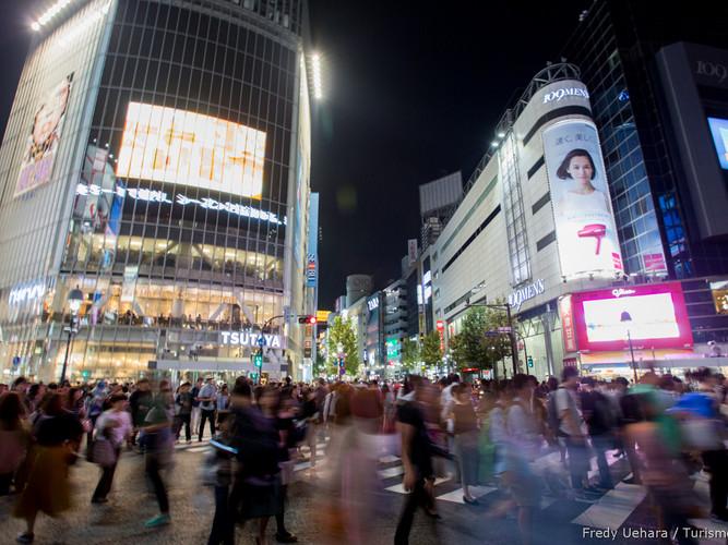 Tokyo_-_Japão_-_Foto_Fredy_Uehara_(67).