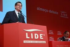 Almoço_Debate_-_15-04-2019_-_Foto_Fred_U