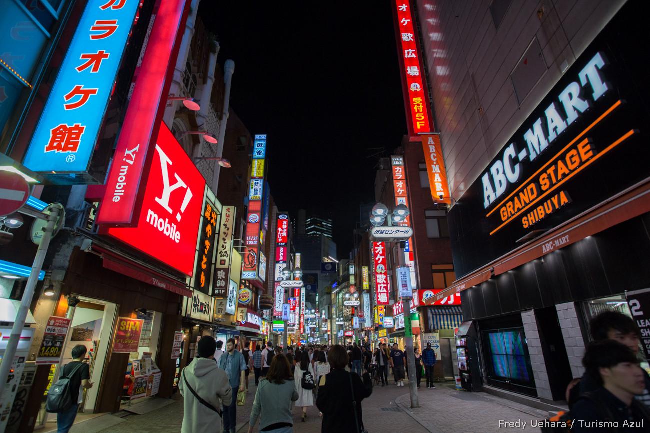 Tokyo_-_Japão_-_Foto_Fredy_Uehara_(41).