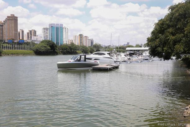 São Paulo Boat Show 2020 (44).jpg