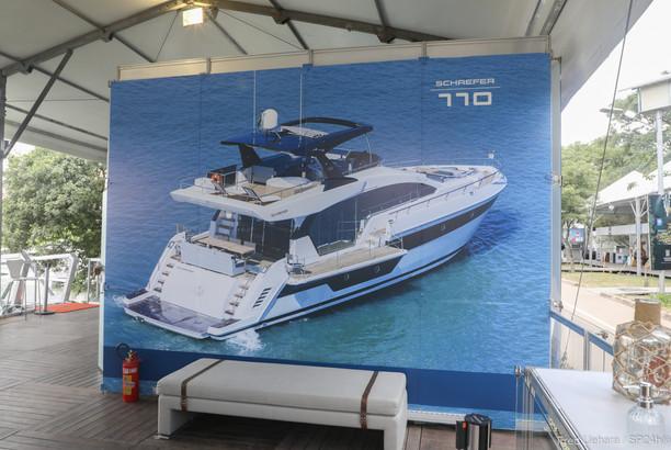 São Paulo Boat Show 2020 (39).jpg