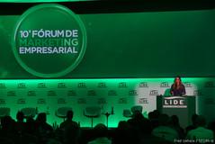 10º_Fórum_de_Marketing_Empresaril_-_Fred