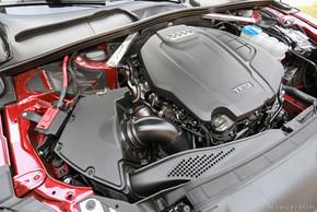 Audi A5 Sportback Ambition Plus (10).jpg