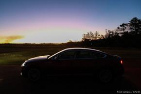 Audi A5 Sportback Ambition Plus (26).jpg