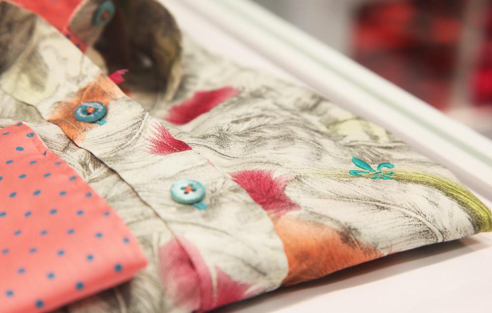 Detalhe de Camisa - Dudalina.jpg