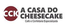 Banner A Casa do Cheesecake.jpg
