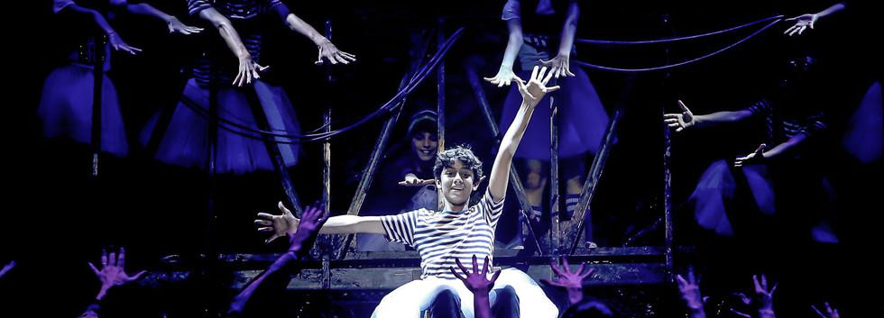 Estreia do musical Billy Elliot-9509.jpg