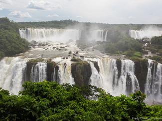 Foz do Iguaçu (46).jpg