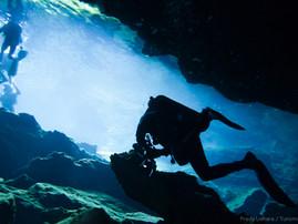 Caverna Chac Mool (22).jpg