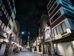 Tokyo_-_Japão_-_Foto_Fredy_Uehara_(45).