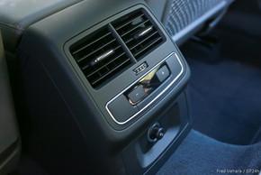 Audi A5 Sportback Ambition Plus (42).jpg