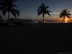 Cancun (2).jpg