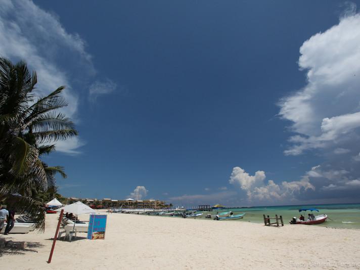 Playa Del Carmen (13).jpg
