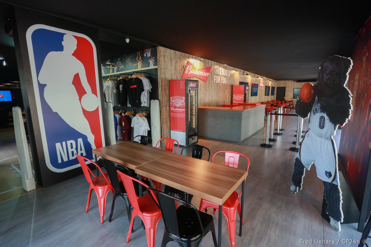 NBA House 2019 - Fred Uehara (39).jpg