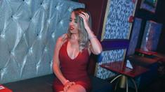 Sexy - Anniele Maracajá (32).jpg