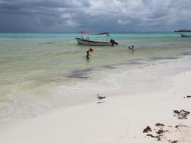Playa Del Carmen (16).jpg