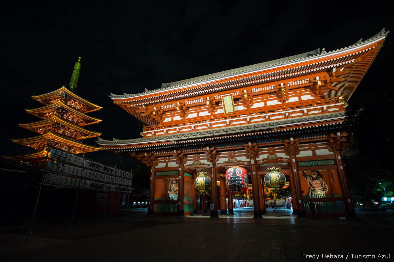 Tokyo_-_Japão_-_Foto_Fredy_Uehara_(46).