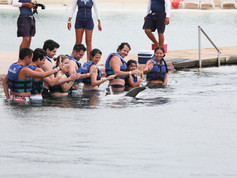 Show de Golfinhos (13).jpg